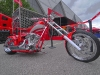 Chopper_HDR2_tn