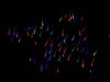light sticks_tn