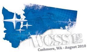 WCSS12ShirtDesign